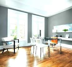 Office color Interior Paint Colors For Home Office Corporate Office Paint Colors Fresh Ideas Home Office Color Ideas Best Paint Colors For Home Office Icarusnzcom Paint Colors For Home Office Home Office Wall Colors Ideas