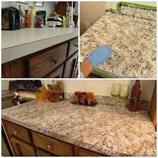 granite countertop paint counterps menards giani home depot