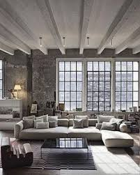 Image Industrial Chic Get Started On Liberating Your Interior Design At Decoraid Httpswwwdecoraid Pinterest 195 Best Industrial Design Images Home Decor Industrial Loft