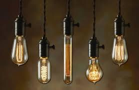 full size of lighting vintage light fixtures amazing vintage light fixtures diy kitchen light fixtures