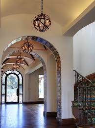 Spanish Archway Design Pictures Remodel Decor and Ideas Home