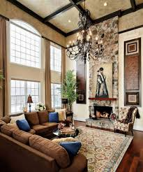 decorating ideas for living rooms with high ceilings. Living Room With High Ceilings Decorating Ideas Images Ceiling Rooms And For Them Also Outstanding Fight Games Painting 2018 A