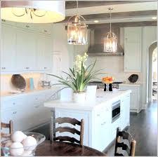 mini pendant lights for kitchen island over bar lighting chandelier triple bathroom vanity t lig