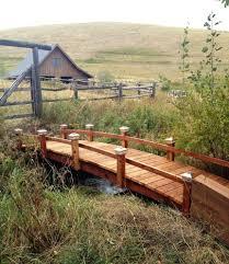 Small Picture Bridge design ideas landscape farmhouse with japanese bridges