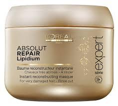 Купить <b>L'Oreal Professionnel</b> Expert Absolut Repair Lipidium ...