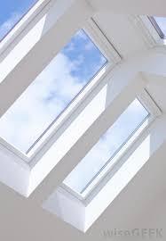 attic lighting. Skylight Windows May Provide Attic Lighting. Lighting
