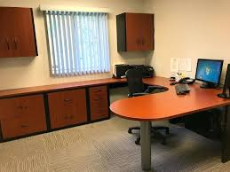 office desk walmart. Walmart Office Desk. Furniture Desk Large Size Of Brilliant  Picture Concept Staples . C