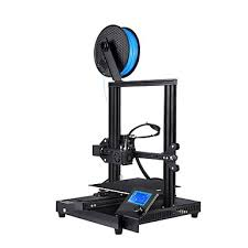 CREASEE CS-20 <b>3D Printer</b> 220*220*250mm(Max) 0.4 mm DIY / for ...