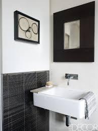 Black And White Bathroom Decor Black And White Bathroom Decor Design Ideas White And Black