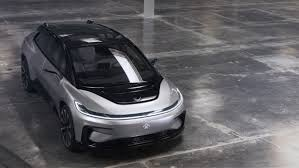 2018 tesla 0 60. simple 2018 immediately focused on stomping the competition and doubts of many  ff 91 seems to do everything a step or two above tesla while tesla marks 060  on 2018 tesla 0 60