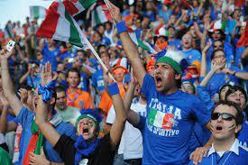 افتتاح يورو 2020... قمة بين إيطاليا وتركيا في روما