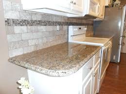 unique granite countertops albany ny for epic granite countertops albany ny 21 in home kitchen cabinets