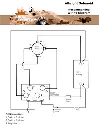 kfi winch contactor wiring diagram fresh warn winch contactor wiring kfi winch contactor wiring diagram fresh warn winch contactor wiring diagram