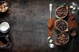 Renton wa production supervisor, responsible for supervising coffee batching, roasting, packaging and overall production of coffee for distant lands coffee company. Distant Lands Coffee And Its La Minita Green Coffee Trading Division Honored As Supplier Of The Year By Second Cup Coffeetalk