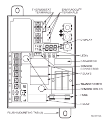 aquastat relay wiring diagram wiring diagram aquastat relay wiring diagram diagrams base