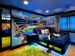 bedroomformalbeauteous black white red bedroom designs. bedroomlikable sports themed bedrooms family room ideas ohio state bedroom baseball living decorating decorations bedroomformalbeauteous black white red designs