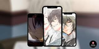 We hope you enjoy our growing collection of hd images. Osamu Dazai Hd Wallpapers Apk 1 0 Download Free Apk From Apksum