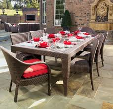 wicker patio dining chairs. Exellent Wicker Full Size Of Patio Bunch Ideas Of Dining Tables Contemporary Outdoor Sets  Uk Modern About Furniture  For Wicker Chairs E