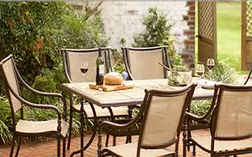 home depot deck furniture. patio furniture covers hampton bay room ornament lawn home depot deck r