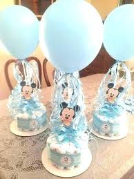 diy baby shower centerpieces boy centerpiece for baby shower boy baby boy shower centerpieces for tables