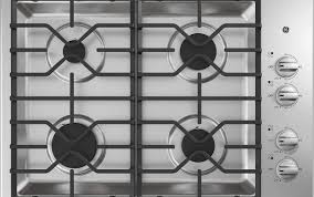 medium size of gas inch burner glass requirements white whirlpool induction cooktop circuit frigidaire stoves