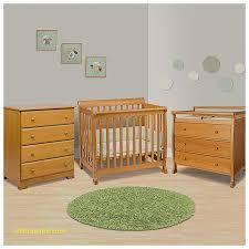 Dresser New Walmart Baby Furniture Dresser Walmart Baby
