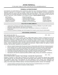 Generic Objective For Resume resume Resume Objective Sales Examples By Example Assistant 50