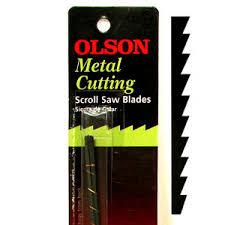 metal cutting scroll saw blades. metal cutting scroll saw blades stockade