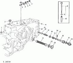 John deere sabre wiring diagram download wiring solutions diagram john deere wiring diagrams wiringdiagrams motor download