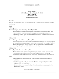 resume writing skills examples cipanewsletter cover letter resume special skills examples acting resume special