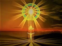 Yo Soy la Divina Presencia que... - Reflexiones Poderosas | Facebook