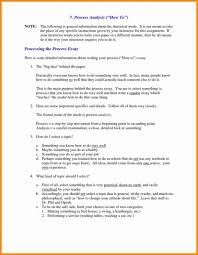quiz worksheet informative essay writing study com l nuvolexa paper examples of process writing essays how to write a good informative essay lesson argument example