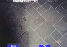 clean image of orlando removed the improper sealer cleaned rinsed dried and used a penetrating enhancing sealer to enhance the natural beauty of this