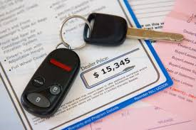 Leasing Vs Buying Cars Leasing Vs Financing A Car Does It Affect Insurance
