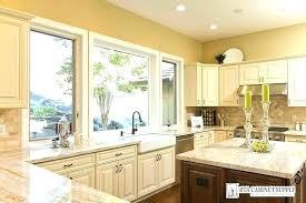 ivory kitchen cabinets ivory kitchen cabinets maple glazed kitchen cabinets ivory kitchen cabinets amazing maple glaze