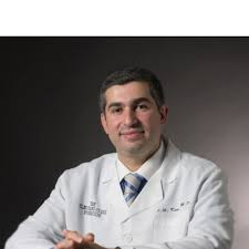 jihad kaouk urologist cleveland clinic xing