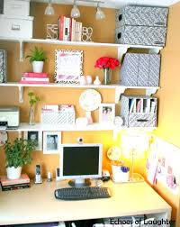 create a home office. unique create creating home office create your own furniture  with a