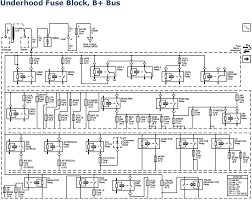 2006 chevy impala fuse box diagram 2006 image 2006 chevy impala ecm wiring diagram 2006 image on 2006 chevy impala fuse box