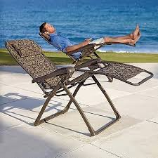 nice folding chaise lounge lawn chair zero gravity outdoor chair post from retro patio chairs
