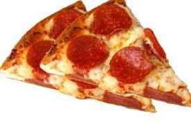 pepperoni pizza slice. Delighful Slice Pepperoni Pizza U2013 Two Slices For Slice Innovation Centre Encinitas PTO