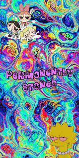 Stoner Aesthetic Wallpapers - Wallpaper ...
