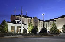 homewood suites by hilton chesapeake greenbrier chesapeake va 1569 crossways 23320