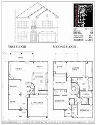 2 y house floor plan dwg beautiful two y house electrical plan elegant choosing the perfect