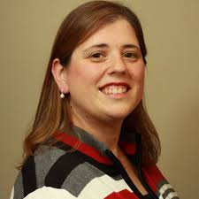 Kimberly JOHNSON | Assistant Professor | PhD | University of Cincinnati,  Ohio | UC | College of Nursing
