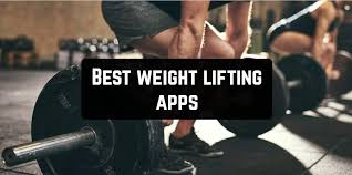 11 best weight lifting apps for android