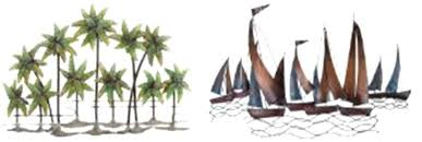 >sailboat metal wall art sailing boat metal wall art greenconshy  sailboat metal wall art sailing boat metal wall art