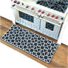 red kitchen mat kitchen mats for hardwood floors a kitchen gel mats red kitchen mat red kitchen mat red sink mats