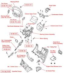1995 geo prizm engine diagram wirdig 1995 geo prizm fuse diagram further 2001 mazda tribute fuse diagram