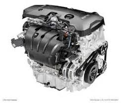 similiar chevy equinox engine diagram keywords chevy ecotec 4 cylinder engine on engine diagram 2013 chevy equinox