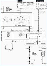 obd0 to obd1 distributor wiring diagram new honda obd1 distributor obd0 to obd1 distributor wiring diagram new honda obd1 distributor pinout best surprising obd1 honda